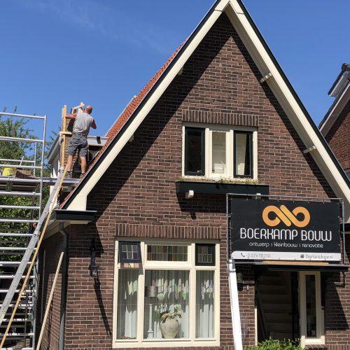 Boerkamp Bouw ontwerp - kleinbouw - renovatie Bouwbedrijf Hengelo Aannemer bouwbedrijf te Hengelo ff011dd1 (3)