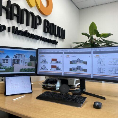 Boerkamp Bouw ontwerp - kleinbouw - renovatie Bouwbedrijf Hengelo Aannemer bouwbedrijf te Hengelo Boerkamp Bouw 48484848 (1)