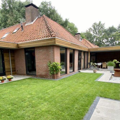 Boerkamp Bouw ontwerp - kleinbouw - renovatie Bouwbedrijf Hengelo Aannemer bouwbedrijf te Hengelo Boerkamp Bouw 5686846 (5)