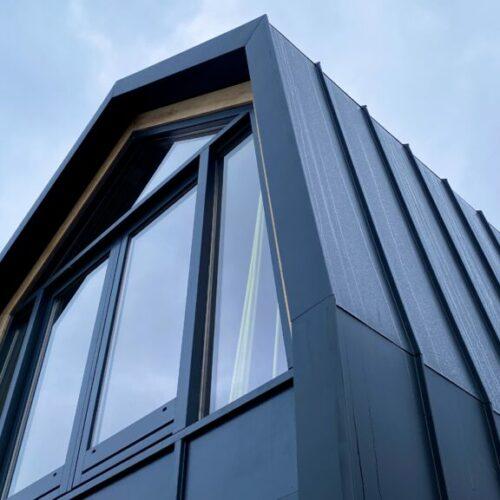 Boerkamp Bouw ontwerp - kleinbouw - renovatie Bouwbedrijf Hengelo Aannemer bouwbedrijf te Hengelo Boerkamp Bouw 568888 (6)